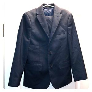 Collection by Michael Strahan Kids Suit